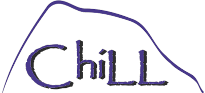 Chill Refrigeration